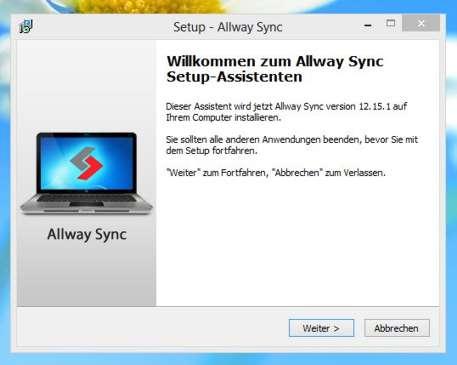 offline allway sync pro activation keygen